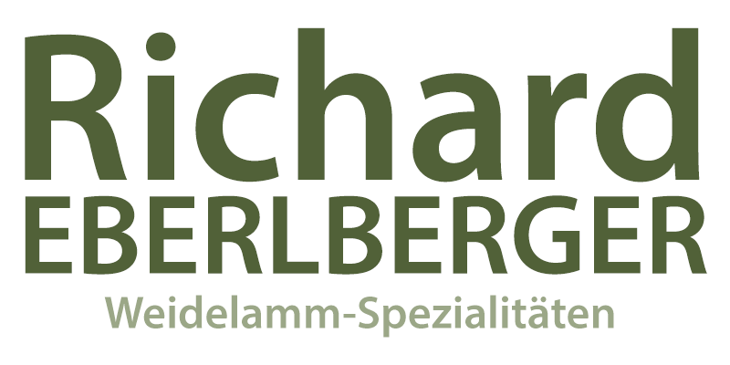 www.eberlberger.at